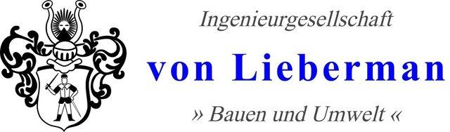 Logo von Lieberman GmbH